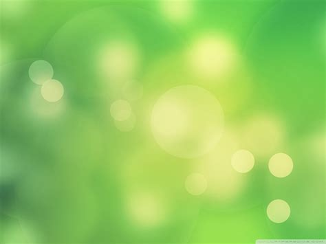 Background Green Images Wallpaper by Green Background Wallpaper 1680x1260 57490