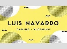 Customize 2,900+ YouTube Channel Art templates online Canva