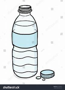 Cartoon Water Jug Pictures to Pin on Pinterest - PinsDaddy