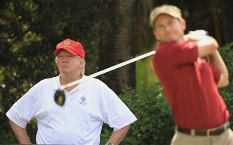 trump doral members former deposits decades wait national donald credit getty list immobilier lamy