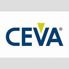 Newtecheurope Ceragon License Ceva Dsps For Full 5g Wireless Backhaul Newtecheurope