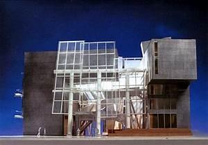 Architekten Augsburg Und Umgebung : grundstein f r akademie erweiterungsbau in m nchen gelegt transitorische binnenr ume ~ Markanthonyermac.com Haus und Dekorationen