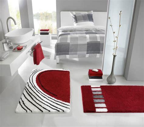 cool bathroom mats designer bathroom rugs rugs ideas