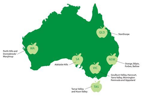 About – Aussie Apples