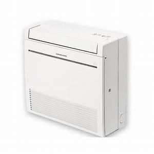 Clim Sans Groupe Exterieur Mitsubishi : climatiseur mono split mitsubishi console mfz kj hyper ~ Dailycaller-alerts.com Idées de Décoration