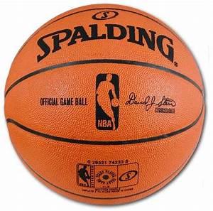 The Greatest Basketball Season Ever   Rotations