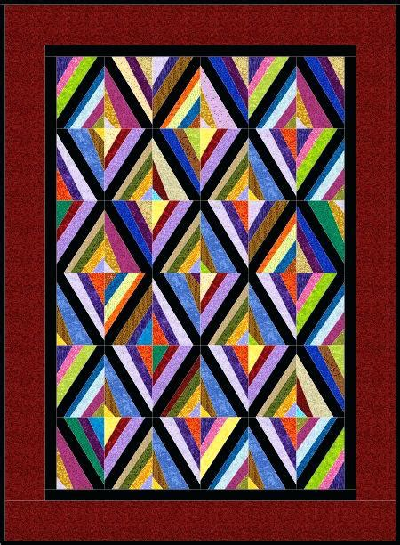 Amish Quilts Designs Connectme