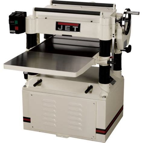 top   benchtop jointers