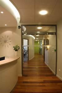 les 20 meilleures idees de la categorie decor pour cabinet With lovely idee deco bureau maison 4 amenagement decoration bureau cabinet medical