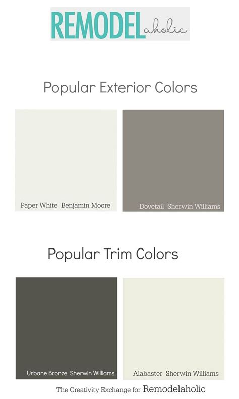 124 best images about for the home paint colors on