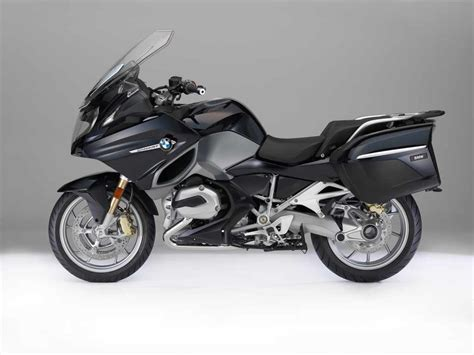 Bmw R 1200 Rt Modification by Bmw R1200rt 2018 Precio Ficha Tecnica Opiniones Y Prueba