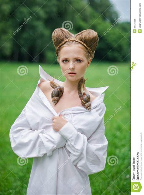 Bilder nackte junge madchen Junge Sex Frauen und nackte Mädchen revlt be