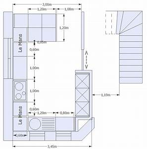 Arbeitsplatte Küche 80 Cm Tief : tiefe arbeitsplatte k che hause deko ideen ~ Bigdaddyawards.com Haus und Dekorationen