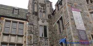 boston college admissions profile and analysis With boston college admissions