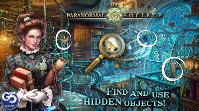 Descarga gratis los mejores juegos para pc: 🥇 Los mejores juegos gratis de objetos ocultos para Windows 10