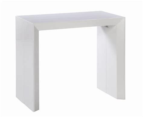 housse extensible pour canapé 3 places exemple table console extensible pas cher ikea