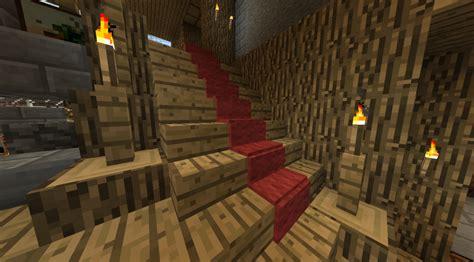 carpenters blocks  minecraft mods