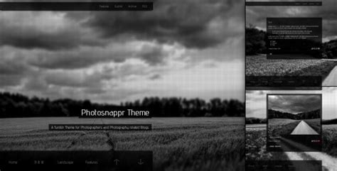 tumblr layout themes archives jeffrey lin media