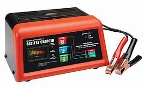 Batterie Voiture Amperage Plus Fort : cen tech 10 2 50 amp 12v manual charger with engine start ~ Medecine-chirurgie-esthetiques.com Avis de Voitures