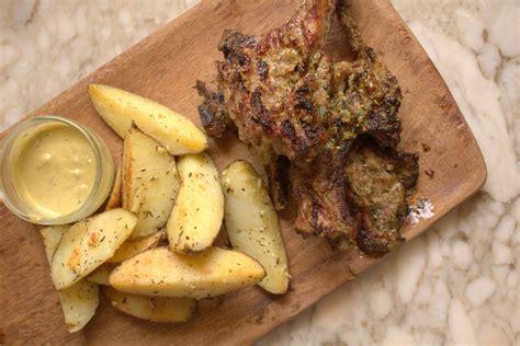 cr鑪e soja cuisine viande grillée au pesto les ateliers cuisine de corinne