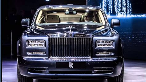 Rolls Royce Vs Maybach by 2015 Rolls Royce Phantom Vs 2016 Mercedes Maybach S600