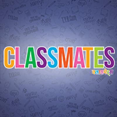 Classmates Pictures
