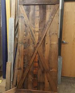 25 best ideas about barn doors for sale on pinterest With barnwood for sale mn