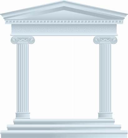 Columns Psw Hiclipart Forgetmenot