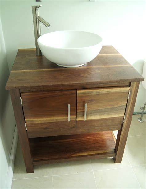 diy bathroom cabinets wightman specialty woods diy bathroom vanity