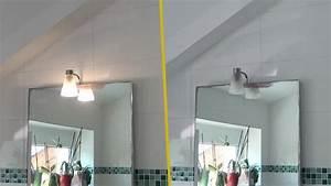 Licht Ohne Strom : beleuchtung garten ohne strom best dekorative ohne strom laternen beleuchtung garten ohne strom ~ Orissabook.com Haus und Dekorationen