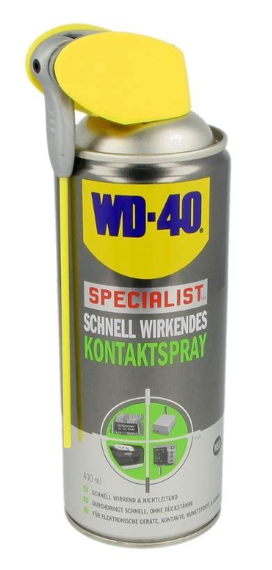wd 40 kontaktspray wd 40 kontaktspray smart straw 400 ml vvsgrossen