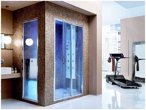 Bagno Turco Per Casa by Bagno Turco Da Casa Riferimento Di Mobili Casa
