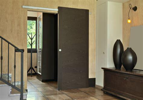 porte de chambre prix prix d une porte coulissante