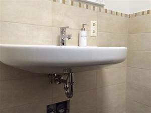 Vigour Cosima Waschtisch : vigour cosima waschtisch 900x515 mm vigour waschbecken in m nchen bad einrichtung und ~ Orissabook.com Haus und Dekorationen
