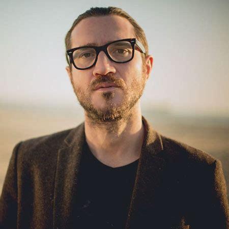 john frusciante bio agenet worthaffairmarriedwife