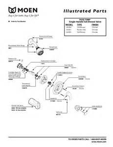 pegasus kitchen faucet moen shower faucet diagram website of xuqaicon