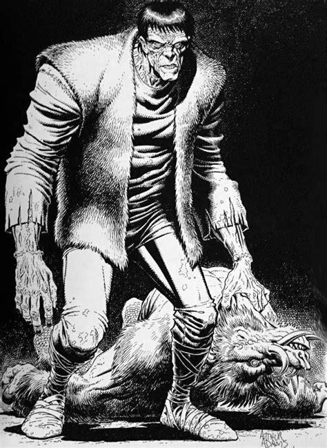 340 best Art Adams images on Pinterest   Comic art, Marvel