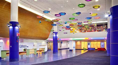 environmentally friendly hospitals   world