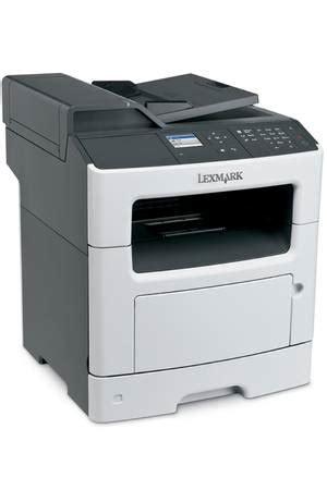 imprimante cuisine imprimante laser lexmark mx310 darty