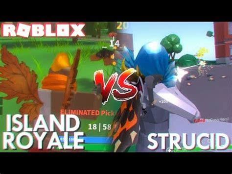 editing system  strucid roblox fortnite bypassed