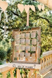 mariage provence le mariage de chloé nicolas en provence alpes côte d 39 azur mariage and wedding