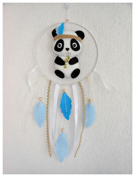 chambre panda 17 meilleures idées à propos de chambre de bébé panda sur