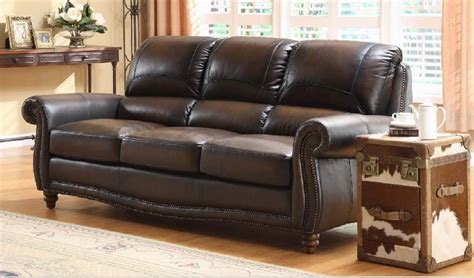 how to choose a sofa color how to choose leather sofa how to choose leather sofa