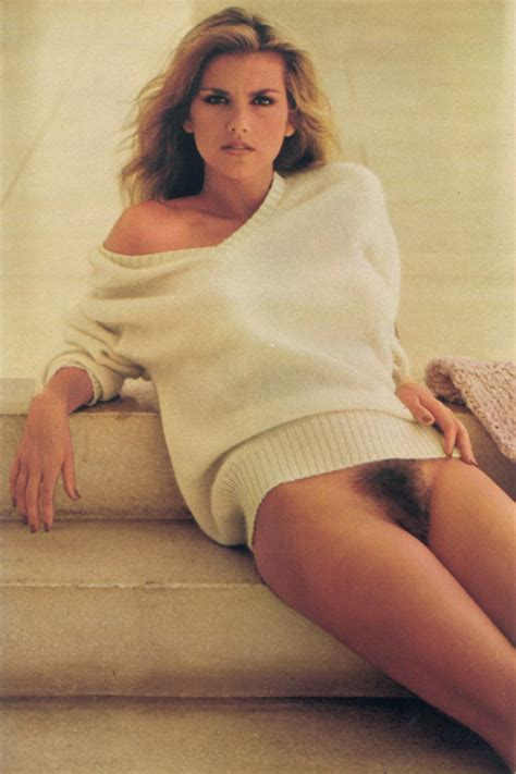 Vintage Nude Women More Beautiful Women