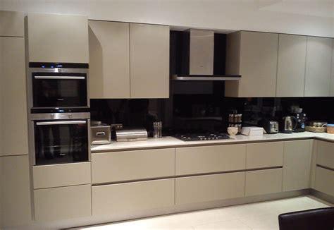 home interior color schemes gallery current kitchen colour trends kitchen kdcuk