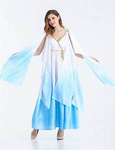 women toga reviews online shopping women toga reviews on With robe cleopatre