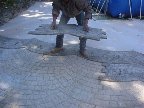 mur beton decoratif exterieur b 233 ton imprim 233 beton decoratif exterieur bricobistro