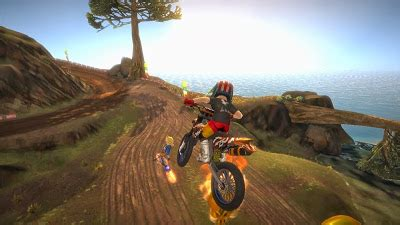 motocross madness 1 download motocross madness 1 game free download download