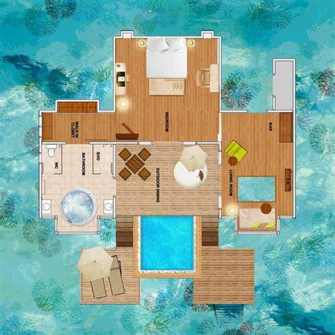 pin  home floorplans commercial properties