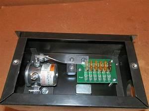 Buy  Rv Battery Control Center Model Fr